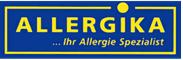 allergika