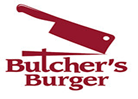 h2-butcher-burger