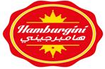 h2-hamburgini