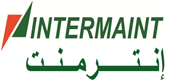 h2-intermaint
