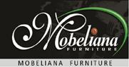 h2-mobeliana